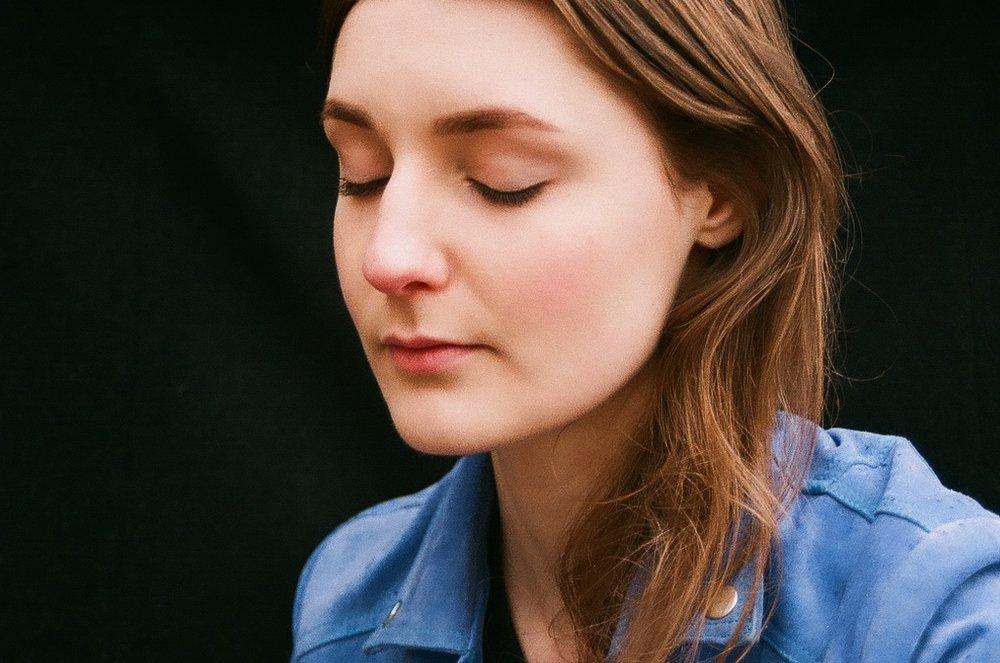 Sophie Nickolai