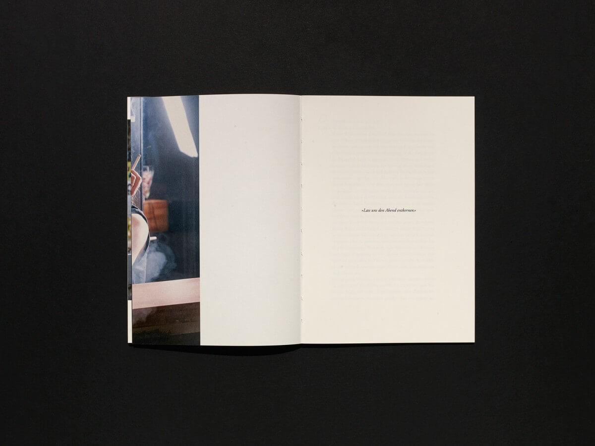 """Fotos """"Moritz & Ivahn"""" von Edward Greiner"""